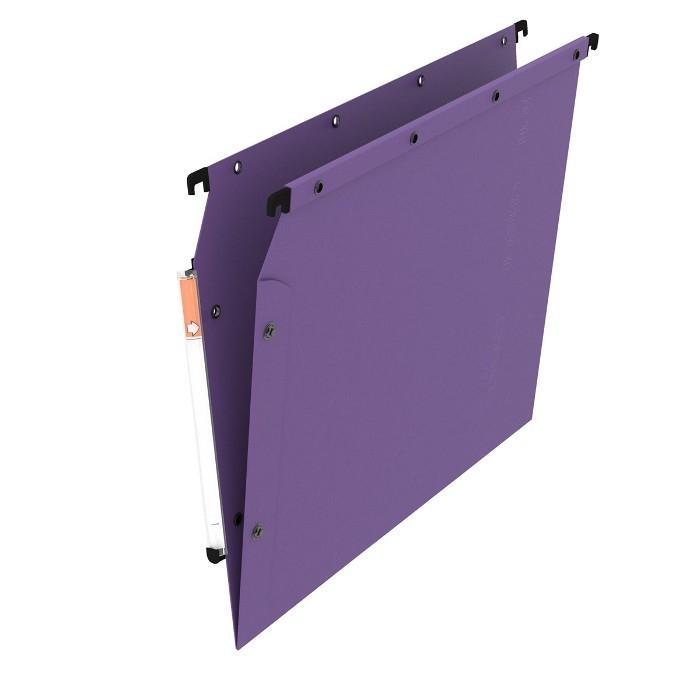 dossiers suspendus pour armoire elba azv fond v. Black Bedroom Furniture Sets. Home Design Ideas