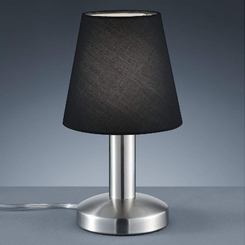 lampe avec abat jour en tissu tous les fournisseurs de lampe avec abat jour en tissu sont sur. Black Bedroom Furniture Sets. Home Design Ideas