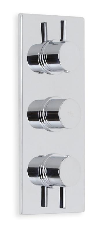 mitigeur thermostatique tous les fournisseurs de mitigeur thermostatique sont sur. Black Bedroom Furniture Sets. Home Design Ideas