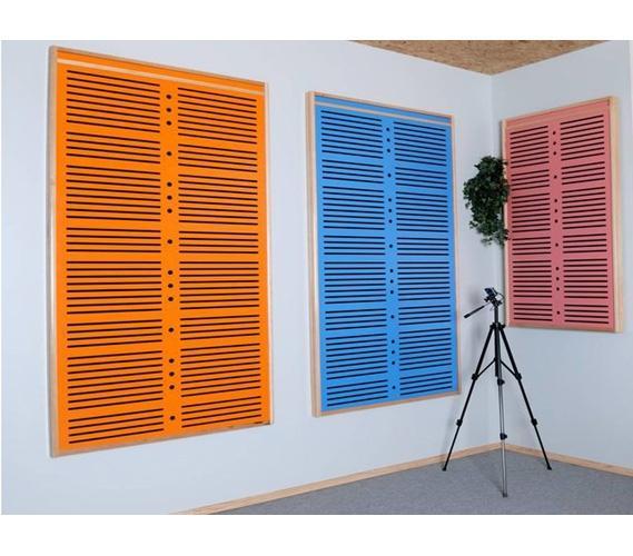 isolations acoustiques murales tous les fournisseurs isolant acoustique mural isolement. Black Bedroom Furniture Sets. Home Design Ideas