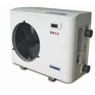 Pompe a chaleur piscine astral calor evo 4 2 kw mono for Pompe a chaleur piscine astral