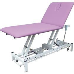 table de massage praxeo achat vente de table de massage praxeo comparez les prix sur. Black Bedroom Furniture Sets. Home Design Ideas