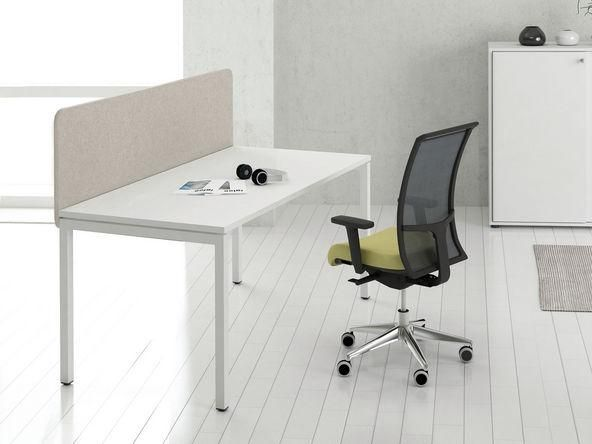 bureau individuel carbone pas cher comparer les prix de bureau individuel carbone pas cher sur. Black Bedroom Furniture Sets. Home Design Ideas