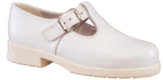 Chaussure pour femmes