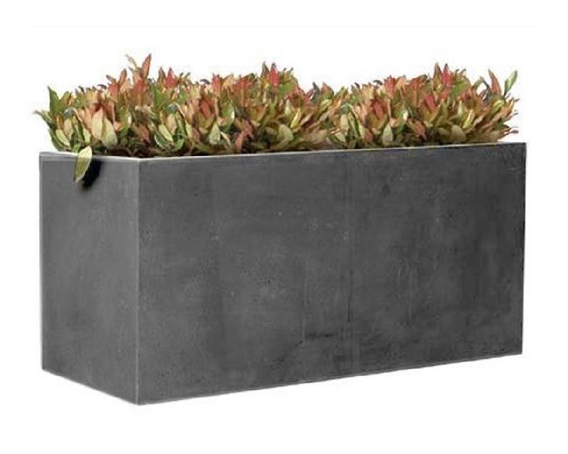 Jardini re maison facile achat vente de jardini re for Jardiniere en fibre rectangulaire