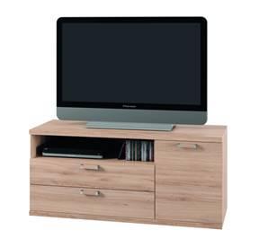 Meuble tv droit tous les fournisseurs de meuble tv droit for Meuble tv casier