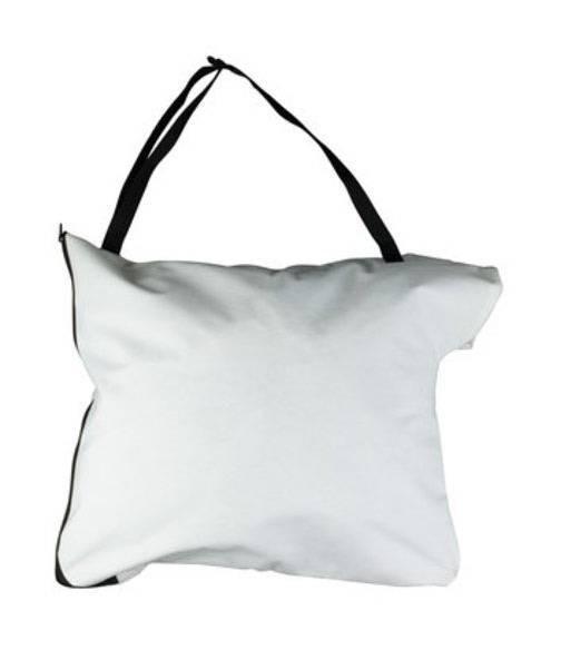 sac de rechange pour souffleur aspiro broyeur hbl26bv homelite comparer les prix de sac de. Black Bedroom Furniture Sets. Home Design Ideas