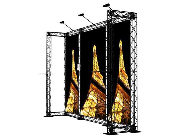 stands d 39 affichage tous les fournisseurs stand d 39 affichage modulable stand d 39 affichage. Black Bedroom Furniture Sets. Home Design Ideas