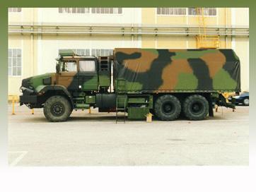 est ce un gbc ,,??? Bache-bariolee-pour-camions-219799