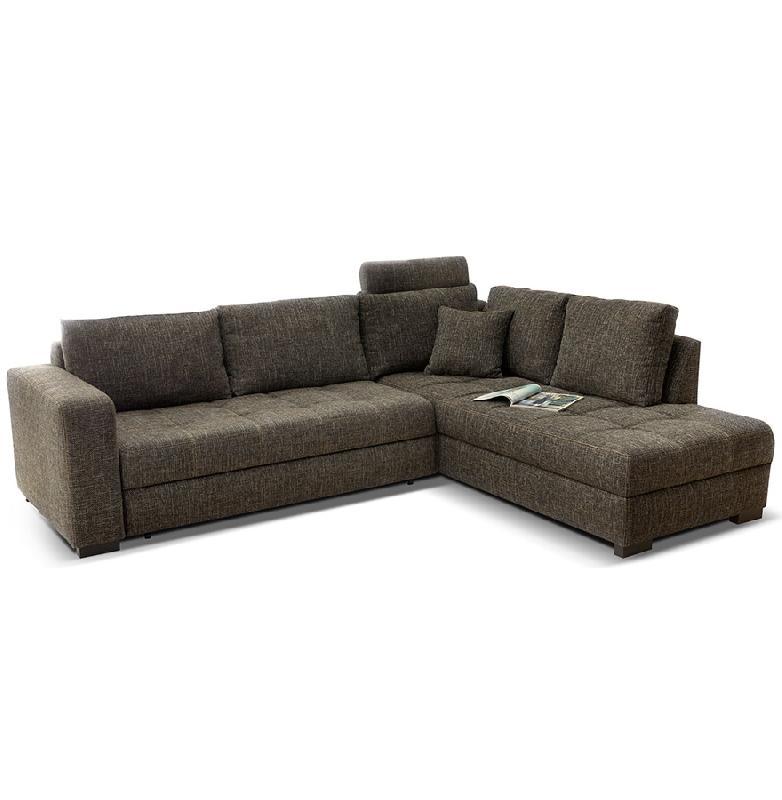 canap alterego design achat vente de canap alterego design comparez les prix sur. Black Bedroom Furniture Sets. Home Design Ideas
