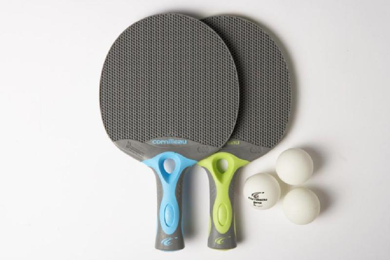 Feuille de rencontre tennis de table 4 joueurs