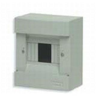 tableau electrique 5 modules. Black Bedroom Furniture Sets. Home Design Ideas
