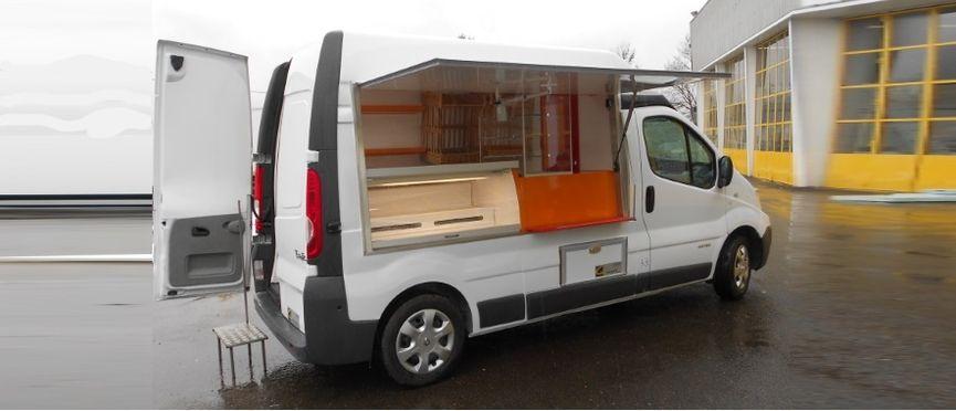 camions magasins tous les fournisseurs camion marche camion tournee camion place marche. Black Bedroom Furniture Sets. Home Design Ideas