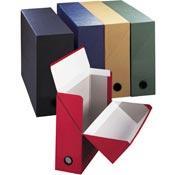 boite d 39 archive en carton tous les fournisseurs de boite d 39 archive en carton sont sur. Black Bedroom Furniture Sets. Home Design Ideas