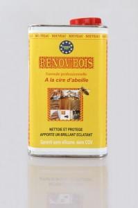 cire d 39 abeille du renov 39 bois