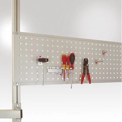 panneau perfor en acier tous les fournisseurs de. Black Bedroom Furniture Sets. Home Design Ideas