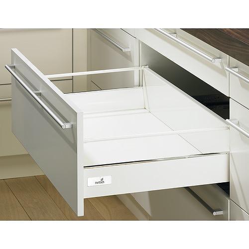 accessoires pour meubles de cuisine hettich achat vente de accessoires pour meubles de. Black Bedroom Furniture Sets. Home Design Ideas