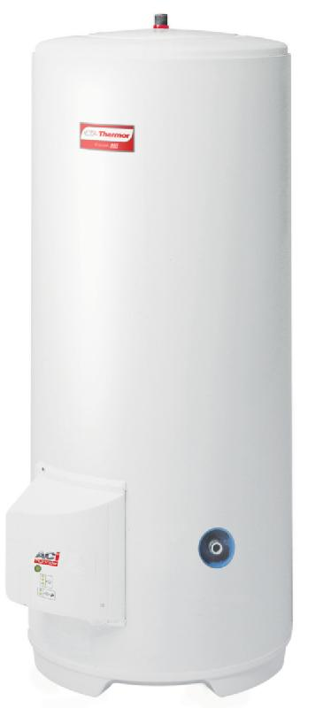 Chauffe eau electriques tous les fournisseurs chauffe eau electrique vert - Chauffe eau resistance steatite et anode titane cumulus ...