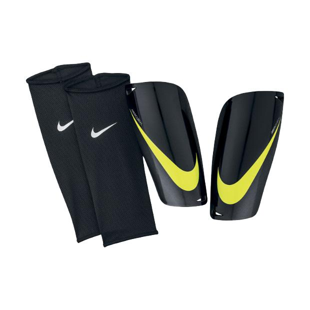 equipements de football nike achat vente de equipements de football nike comparez les prix. Black Bedroom Furniture Sets. Home Design Ideas