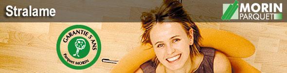 compagnie francaise du parquet produits parquets stratifies. Black Bedroom Furniture Sets. Home Design Ideas