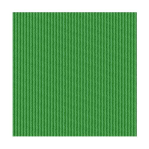 Serviettes royal collection pliage 1 4 25 cm x 25 cm vert fonc del comparer les prix de - Serviette en papier vert fonce ...