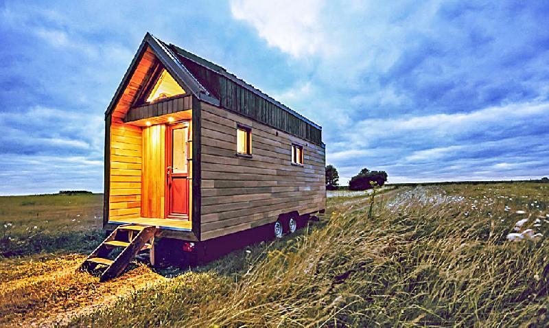 maisons a ossature en bois tous les fournisseurs habitat bois habitation bois batiment. Black Bedroom Furniture Sets. Home Design Ideas
