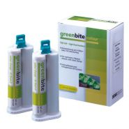 GREENBITE COLOUR - DETAX