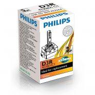 PHILIPS XENON D3R VISION 85V 35W PK32D-6