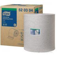 Tork prem 520 multi usage 38x32 combi roll 390 formats référence :  es1099