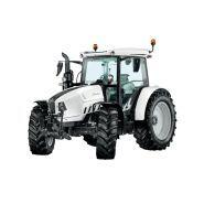 80 - 120 Strike Tracteur agricole - Lamborghini - puissance max 75 - 116 Ch