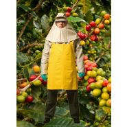 EQUIPEMENT DE PROTECTION INDIVIDUEL AGRICOLE PTC01