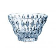 ICE CREAM CUP ARC L6691