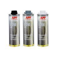 050103 - bombe de peinture - app sp. z o.o. - taille 1,0 l