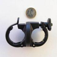 PINCE DE FIXATION POUR MINI-TORCHE LED ARCATIME