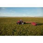 Farmall A Tracteur agricole - Case IH - 110 à 140 Ch