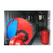 Location chaudière mobile gaz c-1000-g