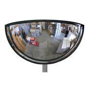 Michatel 407 Miroir multi-usages - Socomix - vision à 180°