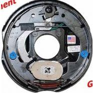 35100epbg - frein pour remorque - pieces de remorque quebec - 3500 lbs