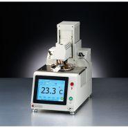 K71000 - Appareil mesure point éclair - Koehler - Poids net: 27,22 kg