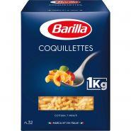 PÂTE COQUILLETTE 1KG - BARILLA