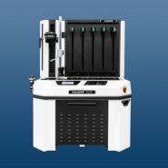 Power Clamp Premium i4.0- Banc De Frettage-Haimer-