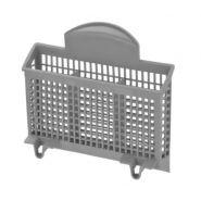 00267820 - Panier lave-vaisselle - Bosch