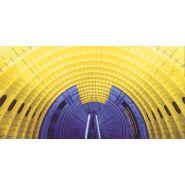 FINITION XS420 METALLISEE - Peinture de finition et fonds - MAPAERO - COV 420 g/L