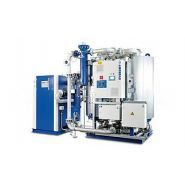 CT - Sécheurs par adsorption - Beko Technologies GMBH - Débit à 6 bar de 1050 à 2000 m3/h