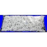 Chaîne Ø 6mm x 25m Blanc en sac - SIGNAL - 1160187