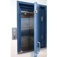 EL 403 - Monte plats - Elevabec - capacité standard 260lb/118 kg