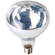 476091 - Lampe chauffante de cuisine - FRICOSMOS S.A. - Poids : 0.20 kg