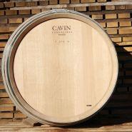 Cavin Classic - Tonneaux En Bois - Cavin - 114 à 600 L