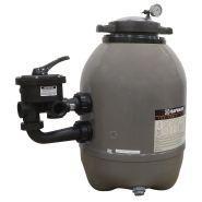 S240SLBTL - Filtres à sable - Hayward Pool Europe - Poids vide 23 kg