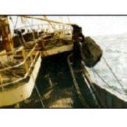 Devis Cordages pour pêche professionnelle